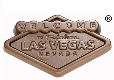 welcome to las vegas nevada sign. Welcome Sign of LAS VEGAS