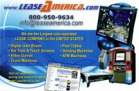 LeaseAmerica