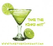 Take The Kinks Out®