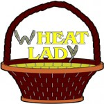 Wheat Lady®