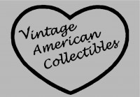 Vintage American Collectibles ®