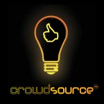 Crowdsource ®