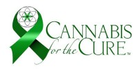 Cannabis For The Cure ®
