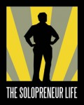The Solopreneur Life®