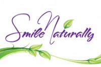 Smile Naturally ®
