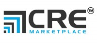 CRE Marketplace ®