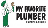 My Favorite Plumber Plumbing and Heating