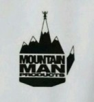 Mountain Man Products ®