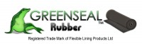 GREENSEAL RUBBER