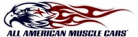All American Muscle Cars®