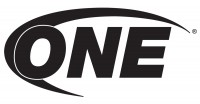 ONE ®