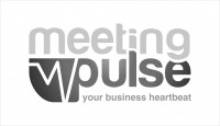 Meeting Pulse Your Business Heartbeat®