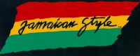 Jamaican Style ®