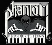 Phantom Productions®