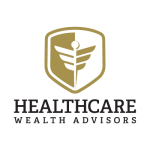 HEALTHCARE WEALTH ADVISORS®