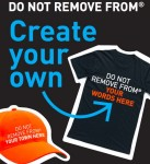 DO NOT REMOVE FROM®