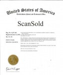 ScanSold