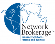 Network Brokerage®