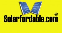 Solarfordable.com®