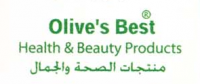 Olive's Best®