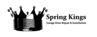 Spring Kings Garage Door Repair & Installation®