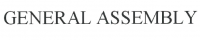 General Assembly®