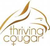Thriving Cougar®
