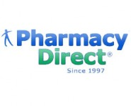 PHARMACYDIRECT®