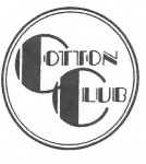 COTTON CLUB®