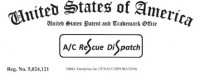 A/C Rescue Dispatch®
