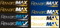 RewardMax®