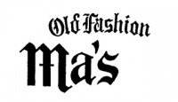 Old Fashion Ma's®