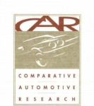 Comparative Automotive Research®