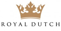 Royal Dutch®