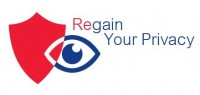 Regain Your Privacy®