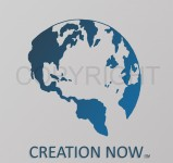 Creation Now®