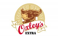 Oxley's Extra