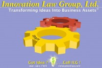 INNOVATION LAW GROUP®