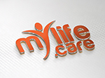 MYLIFE.CARE®