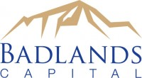 Badlands Capital®