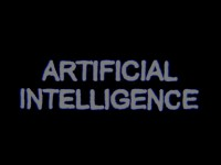 ARTIFICIAL INTELLIGENCE®