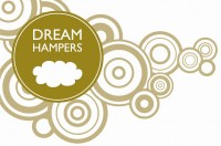 Dream Hampers®