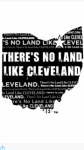 There's No Land Like Cleveland