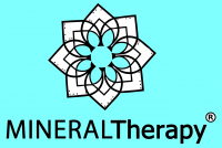 Mineral Therapy®
