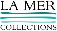 LA MER COLLECTIONS®