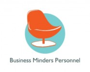 business minders personnel®