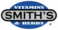 Smith's Vitamins & Herbs