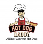 The Hot Dog Daddy