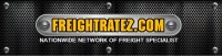 freightratez.com