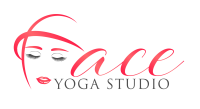 Face Yoga Studio